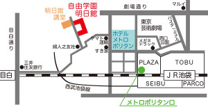 Myonichi_map