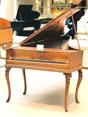 Silbermann_piano