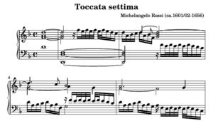 Rossi_settima01