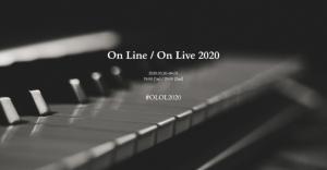Olol2002